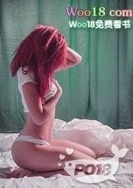 精灵之少年大蛇丸